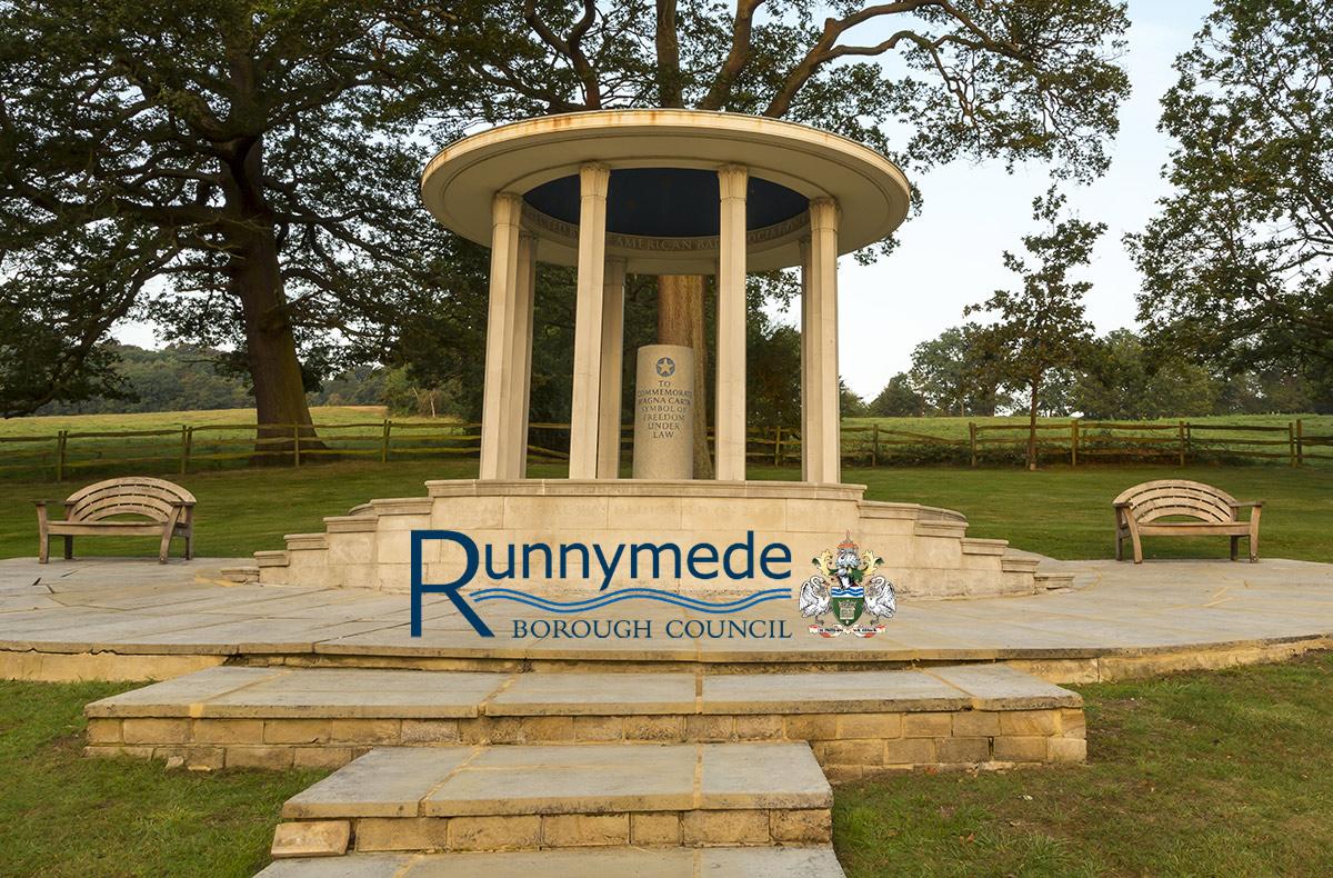 Runnymead Borough Council